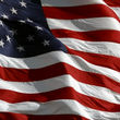 آمریکا باز هم تحریم کرد
