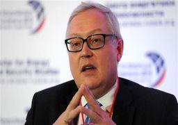مسکو حمله ایران به فجیره را باور ندارد