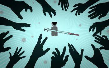 ناگفته های واکسن جدید کرونا