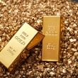 طلا بخریم یا نقره؟/رشد قدرتمند قیمت نقره