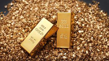 پیشبینی: طلا یک سال بعد 13 درصد گرانتر میشود