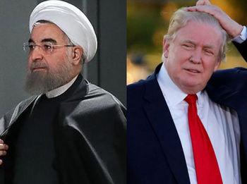 اشتباه نکنید؛ هنوز نمیتوان انتظار بهبود روابط ایران و آمریکا را داشت