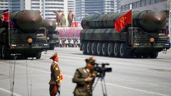 حمله تند کره شمالی به آژانس انرژی اتمی