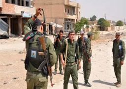جدیدترین آمار از تلفات ارتش ترکیه در حمله به سوریه