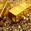 کاهش قیمت جهانی طلا پس از تصمیم فدرال رزرو آمریکا