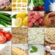 ایرانی ها چقدر برای مواد خوراکی هزینه میکنند؟