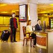 دو تجربه شکست خورده در قیمت گذاری دستوری هتلها
