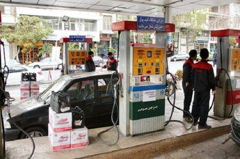 بنزین بر سر دوراهی افزایش قیمت یا بازگشت سهمیهبندی