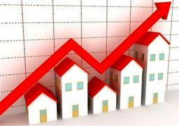 خطر «ارزی» در کمین رونق بازار مسکن