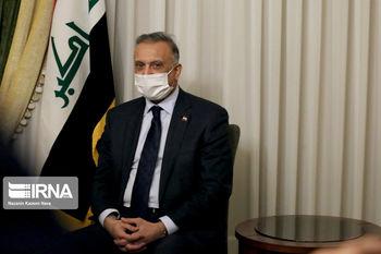 دستور نخستوزیر عراق درباره وضعیت مرزهای این کشور در ایام کرونا!