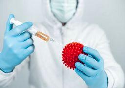 اعلام وضعیت اضطراری و اختصاص حدود یک تریلیون دلار برای مقابله با ویروس کرونا در ژاپن