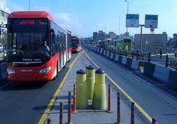 حل مشکل بیمه رانندگان بازنشسته اتوبوسرانی پایتخت