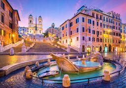 3 دلیل برای شرکت در تور ایتالیا