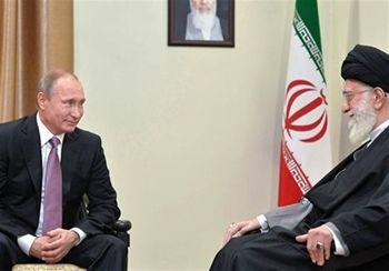 رئیس جمهور روسیه با رهبر انقلاب دیدار خواهد کرد