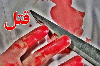 گزارش یک مرگ / معمای قتل همسر یک جراح