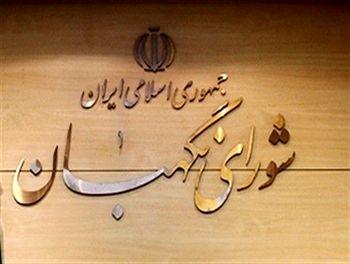 واکنش شورای نگهبان به خبر حذف گزارش انتخابات سال ۸۸ از آرشیو سایت شورا