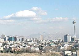 انتشار۲۹ قرارداد درآمدی فصل بهار شهرداری در سامانه شفافیت «تهران»؛ جایگزینی اجاره با فروش برای درآمدزایی پایدار