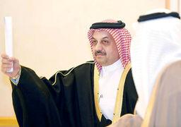 افشای جزئیات طرح حمله عربستان و امارات به قطر