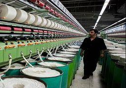 بازتاب مثبت افزایش قیمت دلار در بخش تولید