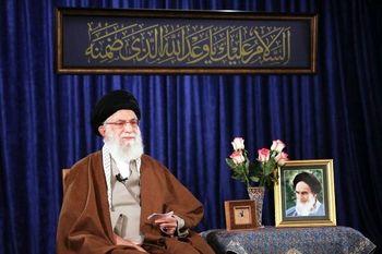 کرونا آزمونی برای ملتها و دولتهای دنیا است/ملّت ایران در وبای مدرن خوش درخشید