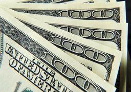 خطر بزرگ اسکناس 100 دلاری برای آینده جهان؟