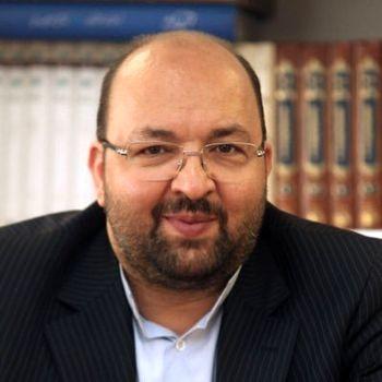 محمدرضا خاتمی جایگزین عارف می شود؟