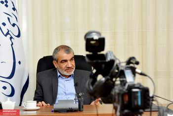 رد صلاحیت 90 نماینده مجلس به دلیل مسائل مالی
