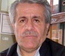 نماینده اسبق مجلس درگذشت
