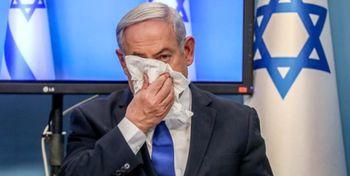 شام آخر نتانیاهو