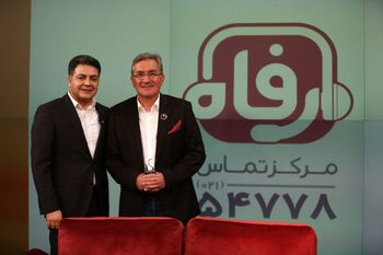 طرح تولیدکنندگان ایرانی و فروشگاههای زنجیرهای برای تجاریسازی باشگاهها