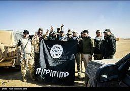 روزشمار داعش؛ از خطبه موصل تا شکست بوکمال