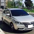 دو خودرو تایوانی در راه ایران + عکس