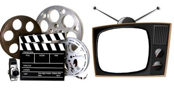 «تلویزیون» تهدیدی جدی برای سینما