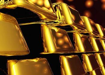 تداوم افزایش قیمت اونس طلا