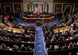 حمایت بیش از 50 درصد نمایندگان دموکرات از استیضاح ترامپ