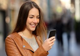 5 روش عالی برای ترک اعتیاد به گوشی هوشمند