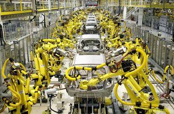 پاندمی کرونا و غول های خودروسازی جهان
