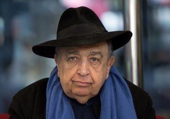 بهمن فرمانآرا: پوز کرونا را میزنم