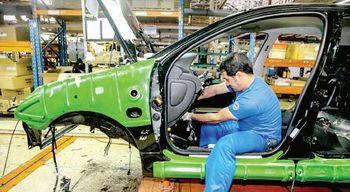 مردم خواستار  قیمت گذاری خودرو داخلی توسط شورای رقابت هستند