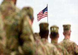 شیوع کرونا در کمپ سربازان آمریکایی در افغانستان