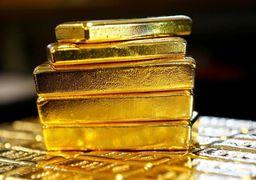 سقوط اقتصادی موجب جهش چشمگیر قیمت طلا خواهد شد