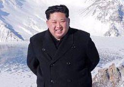 دعوت تاریخی رهبر کره شمالی از رئیس جمهوری آمریکا