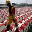 پیشبینی گلدمن ساکس از آینده بازار نفت