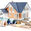 با شرایط اقتصادی  فعلی تسهیلات چند درصد قیمت مسکن را پوشش می دهند؟