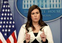 کاخ سفید: کره شمالی باید اقدام عملی برای خلع تسلیحات اتمی انجام دهد تا تحریم ها کاهش یابد