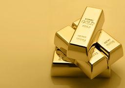 جهش یک شبه قیمت طلا در راه است