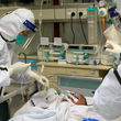 چرا عوارض ابتلا به ویروس کرونا در برخی افراد شدیدتر است؟