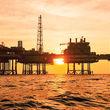 محرومیت عربستان از بیش از ۲۷ میلیارد دلار درآمد نفتی