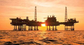ایران در دوران تحریم نفت خود را چگونه می فروشد؟/مسیرهای فروش طلای سیاه رمزگشایی شد