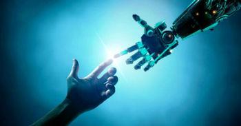 هوش مصنوعی «عشق های دروغین» را تشخیص میدهد